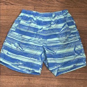 Men's Columbia Swimtrucks
